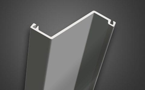 Z Steel Sheet Piling
